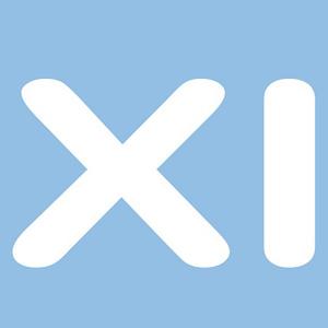 XLIGHT