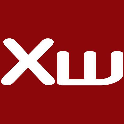 XWARM